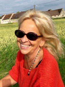 Catherine Nigrelli